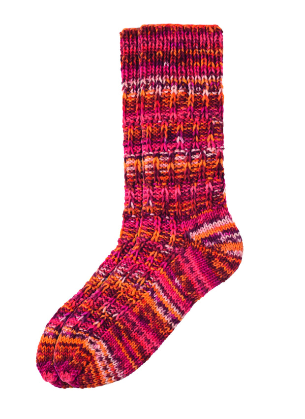 Damensocken, R0279AB