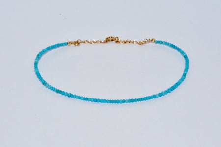 The Alyssa Bracelet