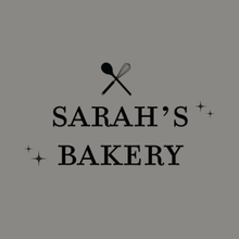Load image into Gallery viewer, Personalized Baker's Artisan Apron-Artisan Apron | Spreadshirt 1429-Cheery Toppers