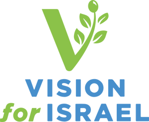 Vision for Israel UK