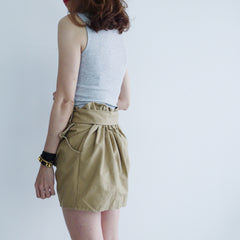 Adelpha Skirt
