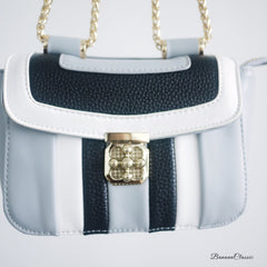 Cora Cross Body Bag