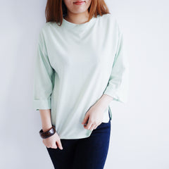 Esther t-shirt top
