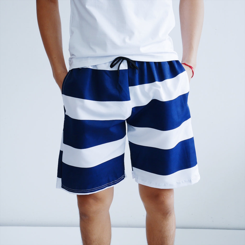 Wavefarer Board Shorts
