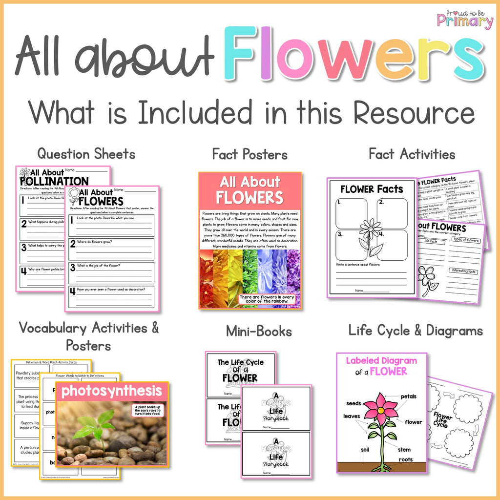 Social Emotional Learning, Social Skills, & Character Education Curriculum K-2 - Proud to be Primary