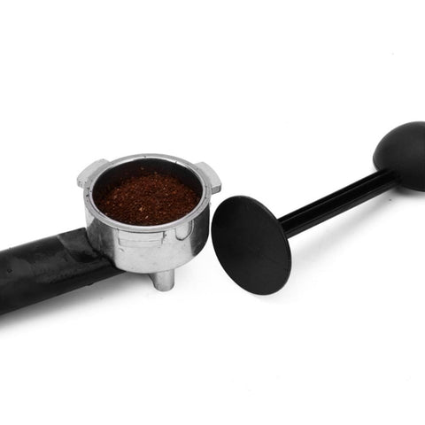Espresso Coffee Measuring Scoop - Home & Kitchen Gear