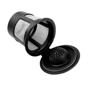 Reusable Coffee Pods for Keurig K-Cup - Home & Kitchen Gear