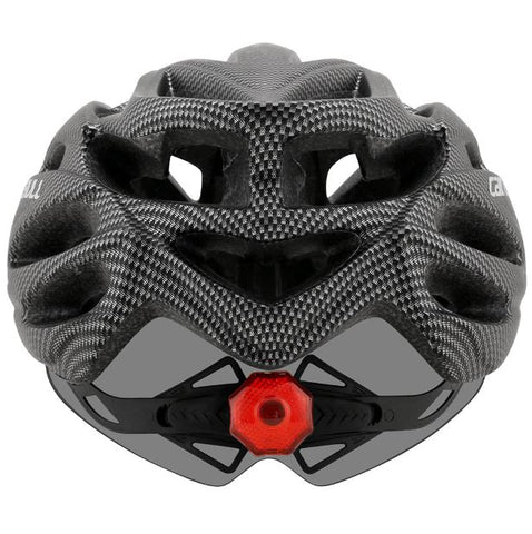 Capacete Ciclismo CAIRBULL