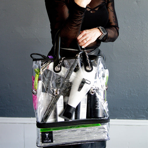 Stylist Travel Bag (Free US shipping on this product)