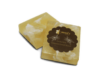 Golden Osmanthus Face Soap: Designed to Open and Cleanse Pores