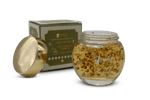 Cold-Activated Golden Osmanthus Face Mask: Formulated for Deep Skin Cleaning