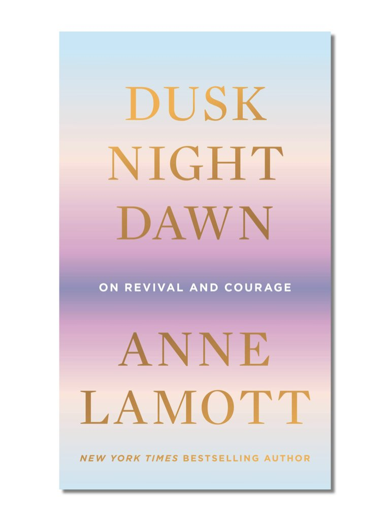 Dusk, Night, Dawn