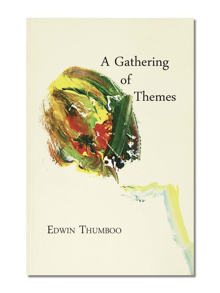 A Gathering Of Themes