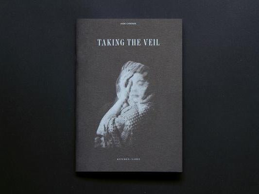 Taking the Veil CD