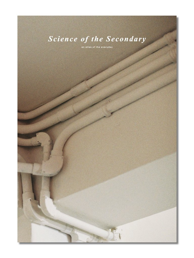 Science Of The Secondary: Pipe