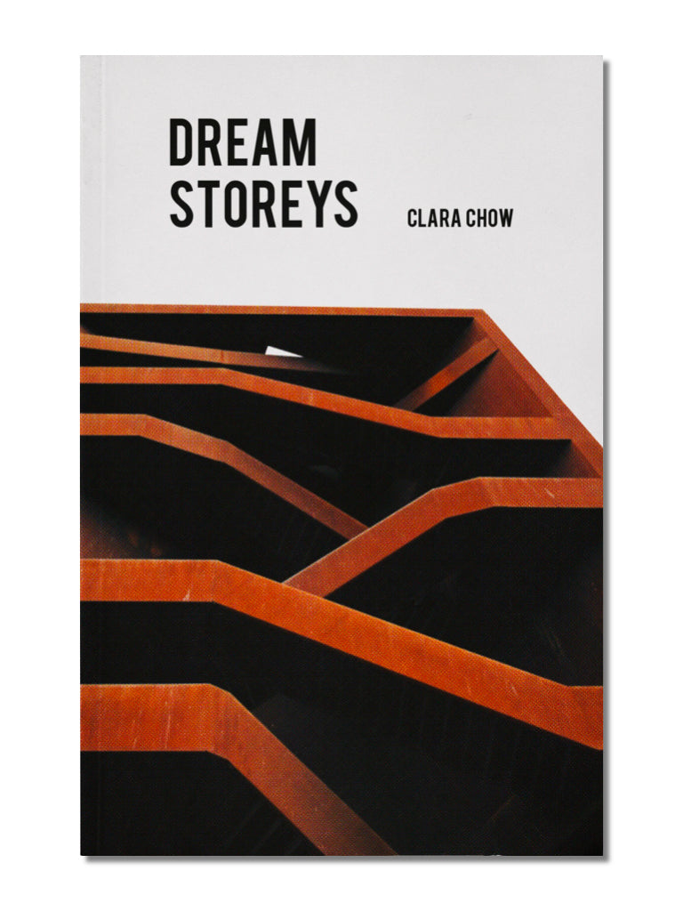 Dream Storeys