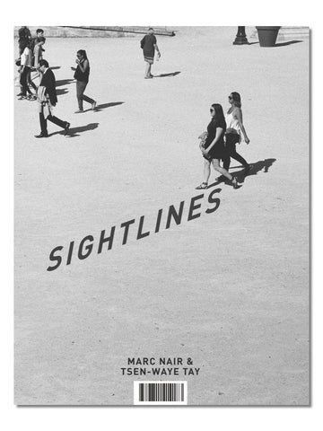 Sightlines