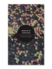 Objects of Affection (4th Printing)