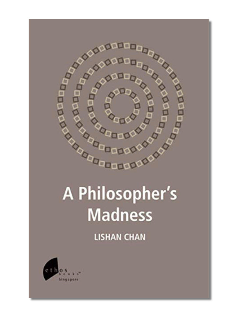 A Philosopher's Madness