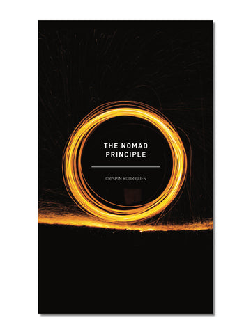 The Nomad Principle