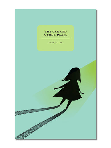 The Car And Other Plays