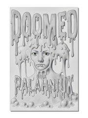 Doomed (1st Edition)