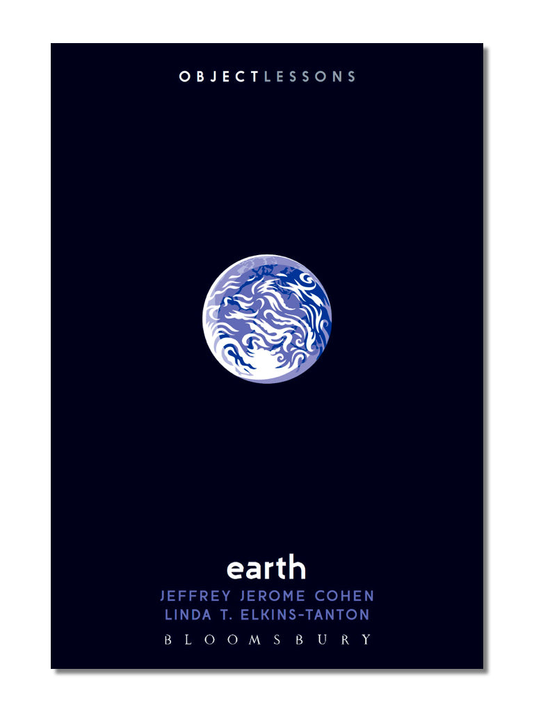 Object Lessons: Earth