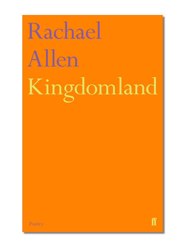 Kingdomland