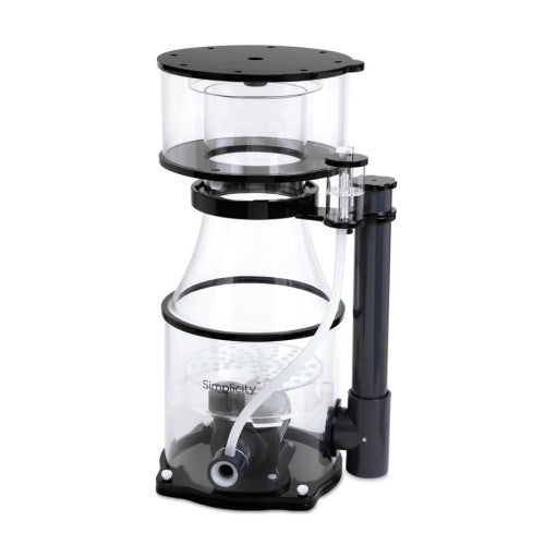 Simplicity 800DC In-Sump Protein Skimmer (Up to 800 Gallons)
