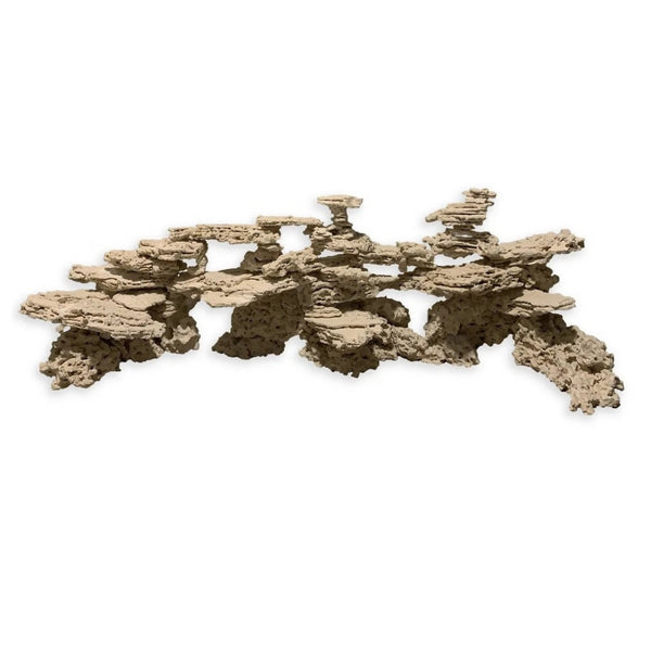 Marco Rock Shelf Rock (price per lb)