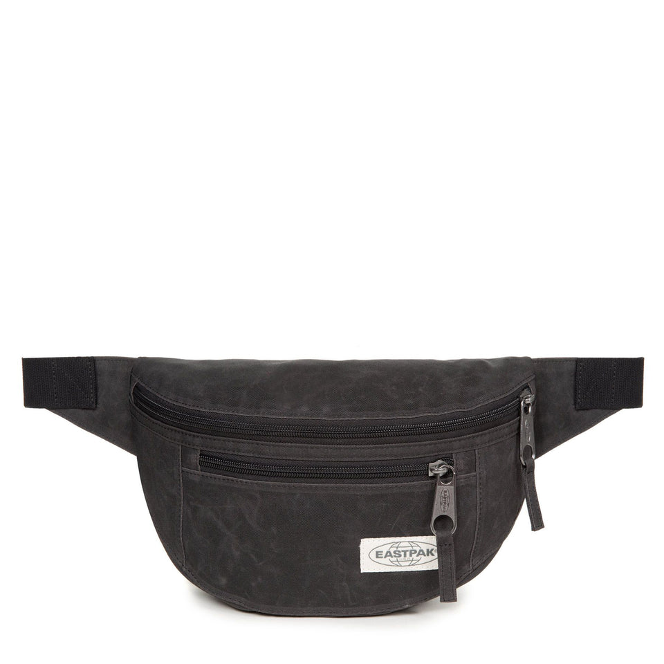EASTPAK • Banane Bundel Work Noire