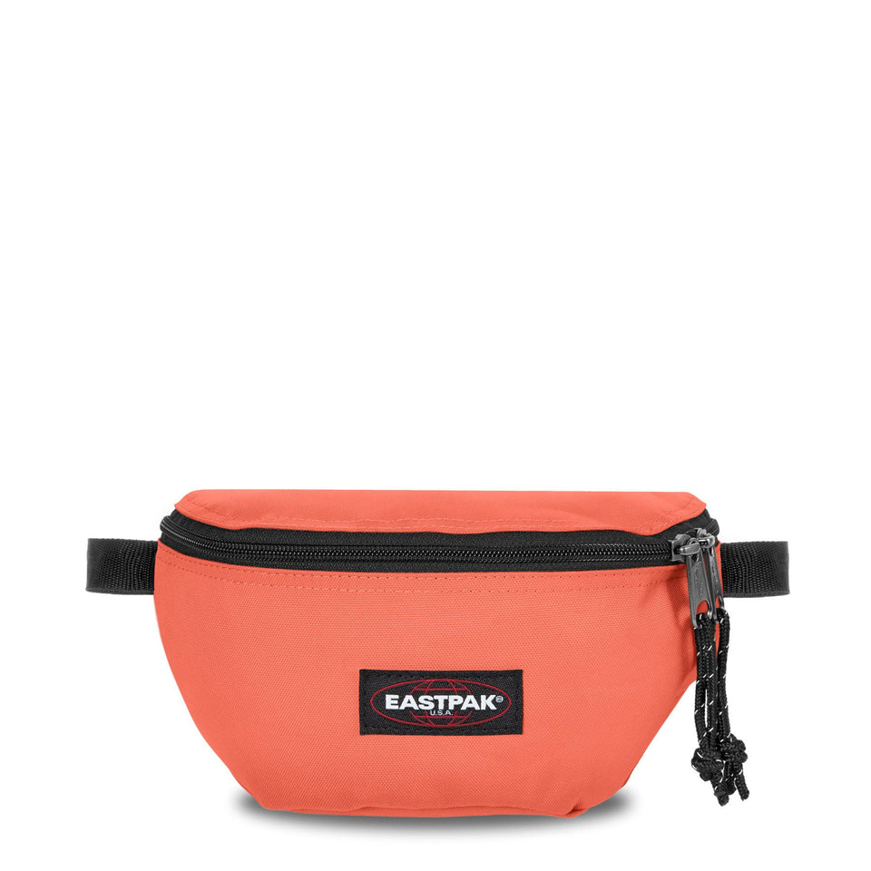 EASTPAK • Banane Springer Lobster Orange