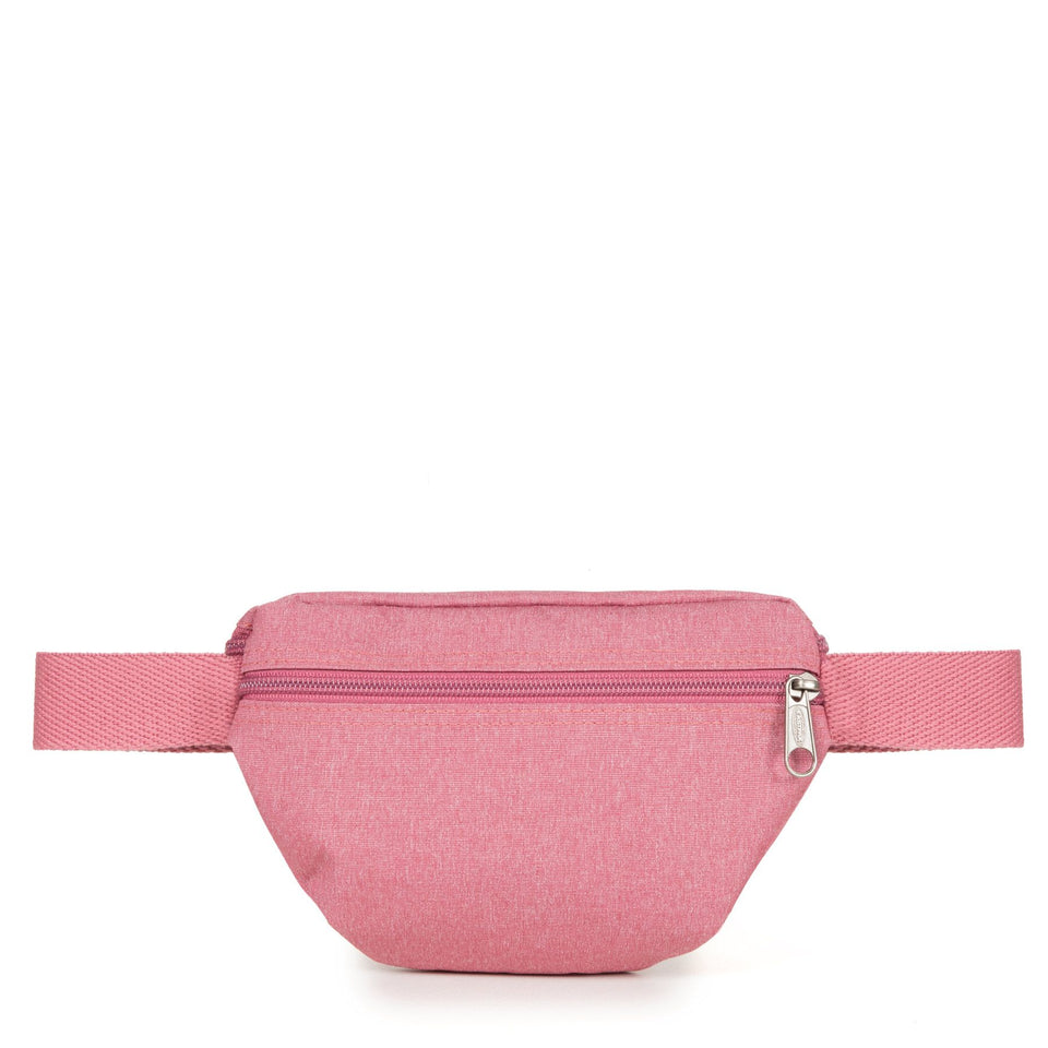 EASTPAK • Banane Springer Muted Pink