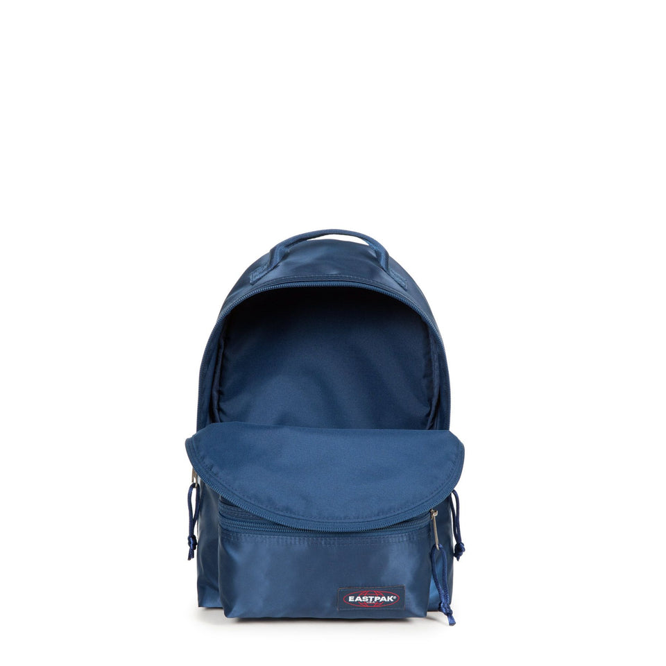 EASTPAK • Mini Sac à dos Orbit W Satin Gulf
