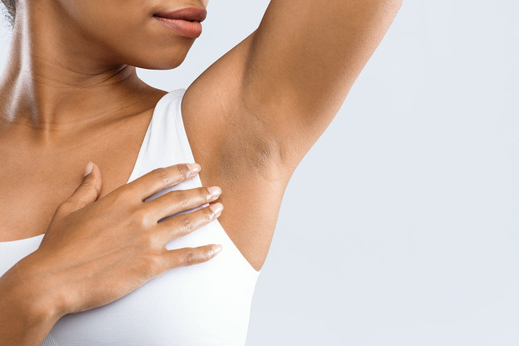 BREAST CARE, ALL YEAR | Glory Skincare