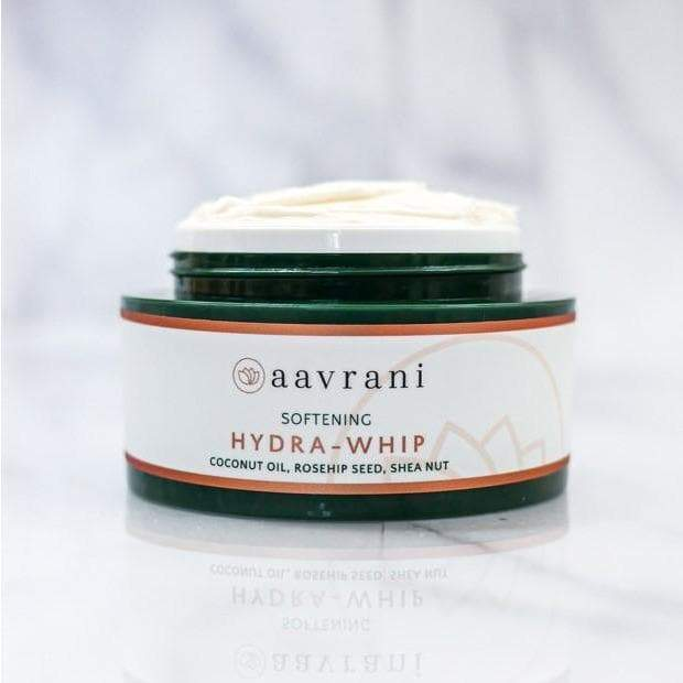 Softening Hydra-Whip - Mini - Glory Skincare