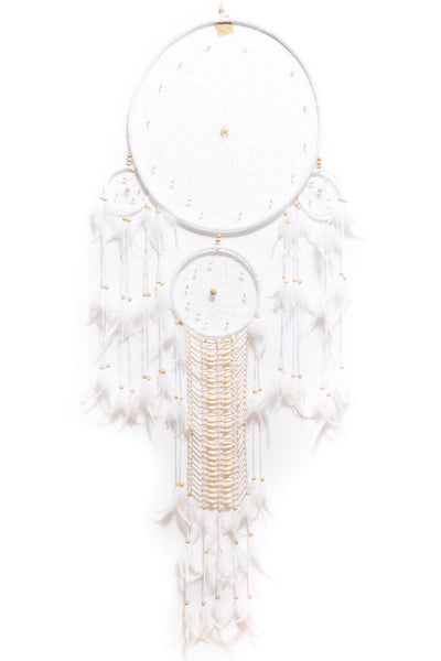 Luna Gypsy Dream Catcher by House Of Skye