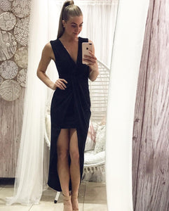 Maddie Dress CLEARANCE