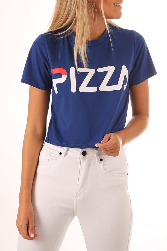 Pizza Top CLEARANCE
