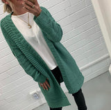 Forrest Knit Cardi CLEARANCE