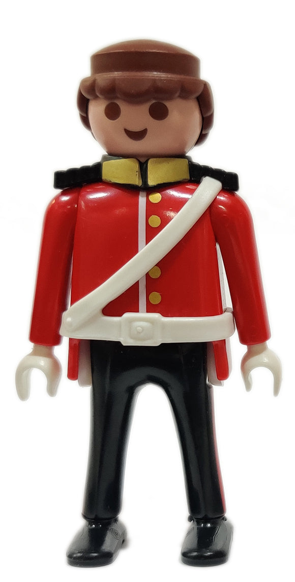 Playmobil 4577 Royal Guard