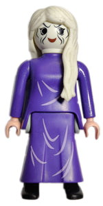 Playmobil 30 14 3332 Witch from Scooby Doo 70366