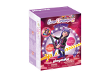 Playmobil 70581 EverDreamerz Series 3 Viona (BOXED) - Music World