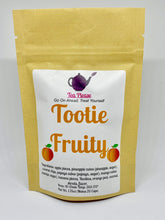 Load image into Gallery viewer, Tootie Fruity - Tea Please