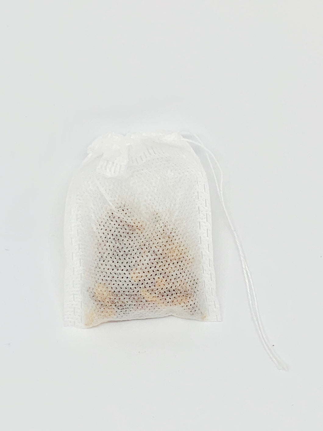 Personal Teabags