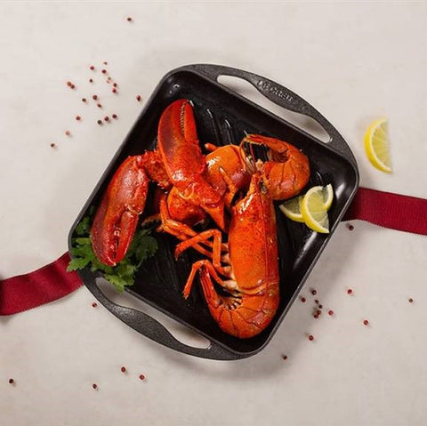 grilled-lobster