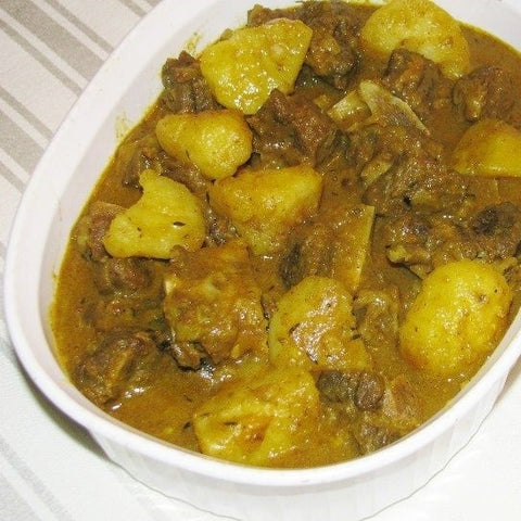 jamaican-curry-goat