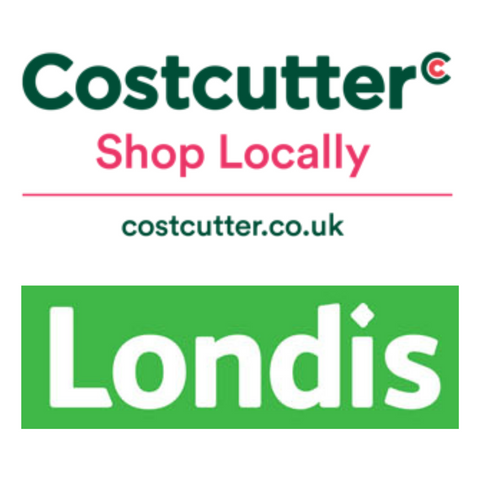 costcutter-londis