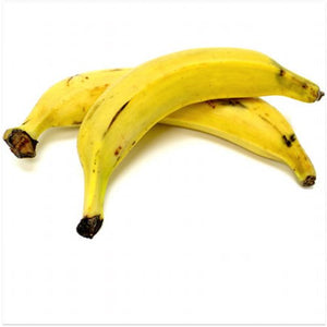 Ripe Plantain 3 Pack - Ameen