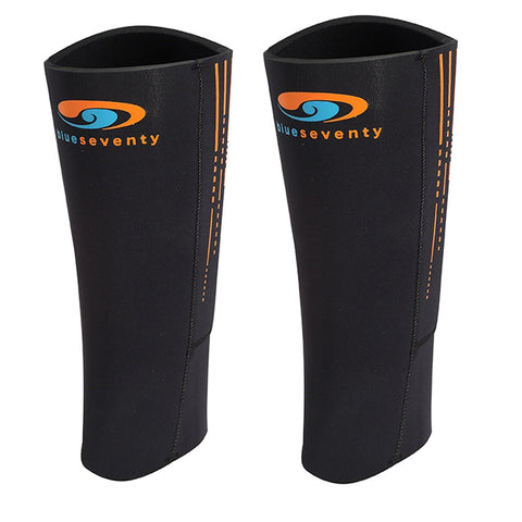 SwimRun Calf Sleeves